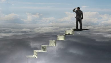 Photo of High Earning Potential: 2020 Proves Profitable for the IT Leaders