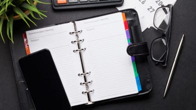 Photo of Meeting Minutes: 10 Ways You Can Make Them Useful