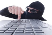 Photo of Reduce the Cyber Security Risks by Erasing Old Accounts