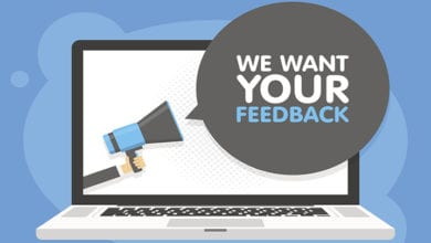 Photo of How to Create a Compelling Customer Survey? Read On