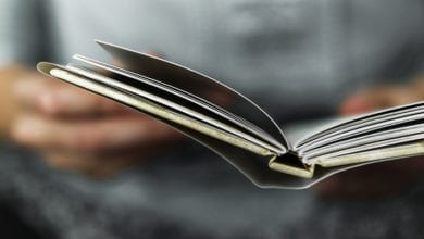 Photo of 5 Ways Reading Can Shape You into a Good Leader