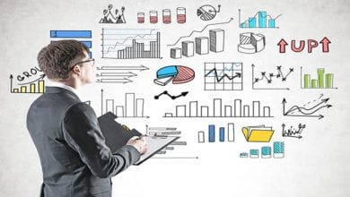 Photo of How To Use Tableau for Project Management? Read on To Know