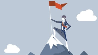 Photo of Top Leadership Skills for Your Career Success