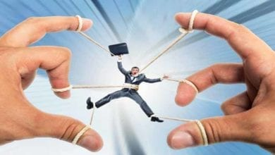 Photo of Is the CIO Role in Danger? Here are 5 Traits to Save it