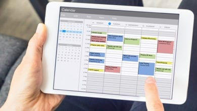 Photo of Effortless Time Management & Productivity Hacks for Remote Teams