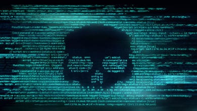 Photo of Ransomware in Global Crisis: A Perfect Plan by Cyber Hackers Unmasked