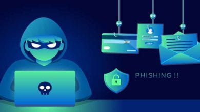Photo of 4 Guiding Principles to Maintain Post-Pandemic Cybersecurity