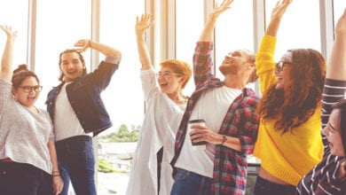 Photo of How Can CIOs Offer Best Employee Experience?