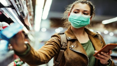 Photo of New Ways to Explore Existing Technologies: A Pandemic Lesson
