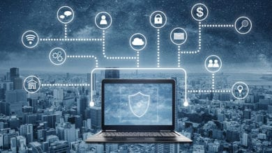 Photo of Cybersecurity: How to Prepare for the New Normal?