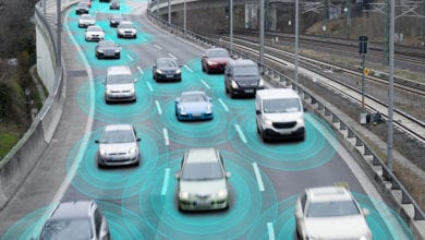 Photo of How Can AI Improve Our Future Road Safety?