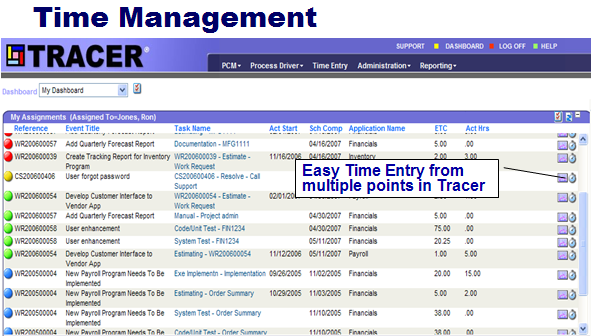 Time Entry_A