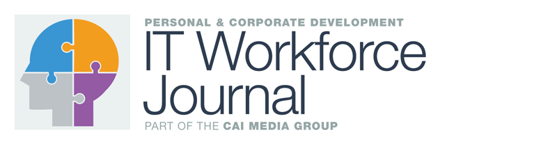 IT Workforce Journal