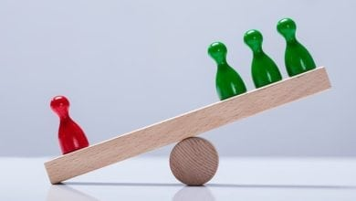 Photo of How CIOs Can Scale Up Their Game: 8 Actionable Tips