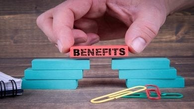 Photo of Benefits of Effective Project Portfolio Management & PMO Initiatives