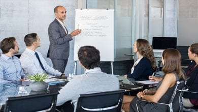 Photo of Side-Step Project Management Training Mistakes with This Guide