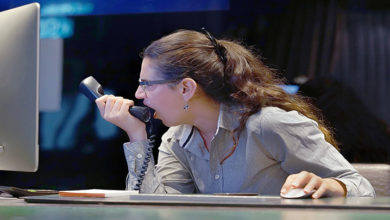 Photo of 3 Mistakes Service Desk Must Avoid While Creating Broader Portfolio