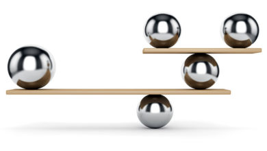 Photo of Does Your ITSM Tool Help You Measure Success?