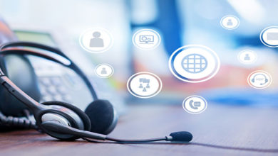 Photo of ITSM: From A Reactive Help Desk to Business-Aligned Strategy