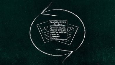 Photo of 5 Elements of Business Planning: The Key to Strategize Better