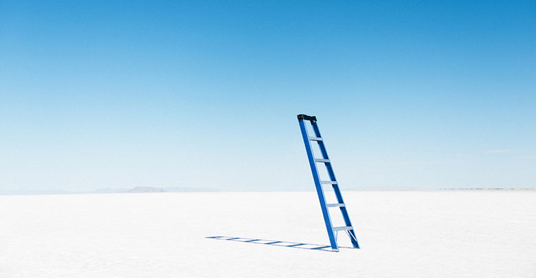 Photo of Risk Management: 12 Ways to Stabilize It