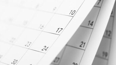 Photo of No-Meeting Weeks: A Swift Remedy to Employee Burnout