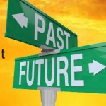 Photo of New Year, New Challenges? 2013 IT Support Predictions