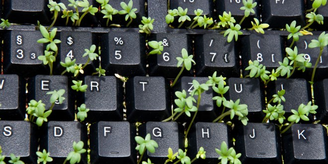 Photo of 10 Ways to Repurpose Your IT Investments