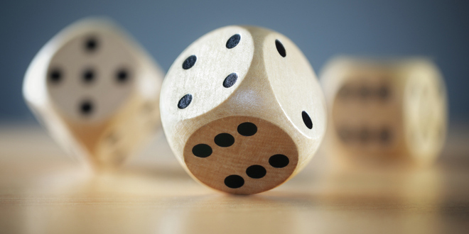 Photo of 3 Ways to Improve Your Decision-Making