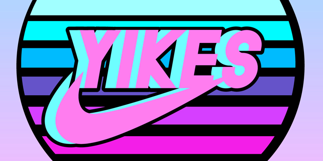 Photo of Find the 'Yikes Zone' to Unleash Innovation