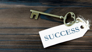 Photo of 5 Exclusive Tips from the Successful CIOs