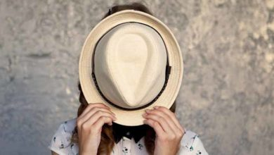 Photo of 5 Leadership Guidelines for the Introvert in You