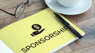 Photo of Project Sponsors: What Are Their Roles and Responsibilities?
