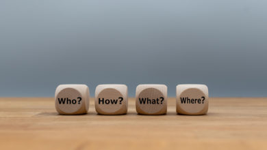 Photo of PPM FAQs: Get Answers for Project Portfolio Management