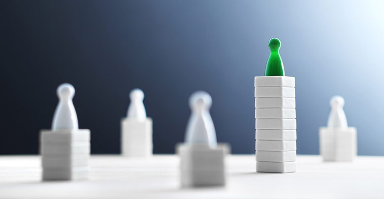 Photo of Expert Tips to Grab Your First Leadership Role