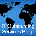 Outsourcing 125X125