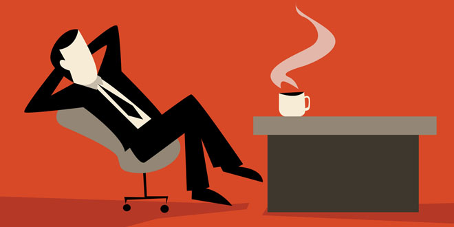 how to take the most refreshing work break  7 evidence