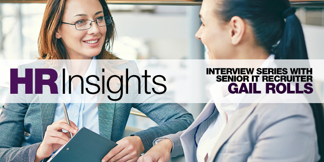 Photo of HR Insights: How Do You Succeed in a Job Interview?