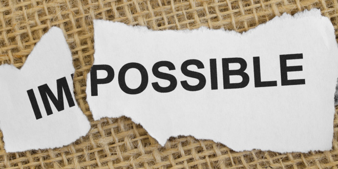 Photo of But Is It Feasible? How to Confidently Assess Project Feasibility