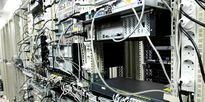 Photo of Legacy IT Systems: Hidden Risks Revealed