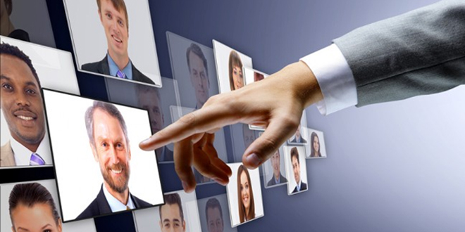 Photo of Managing Virtual Team Members: Not Your Parents' Management Style
