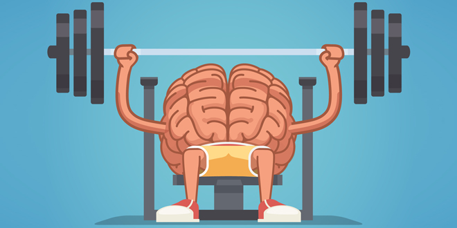Photo of 10 Surprising Insights about How Your Brain Works (that Improve Productivity)