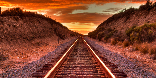 Photo of 5 Key Steps to Get a Derailed Project Back on Track