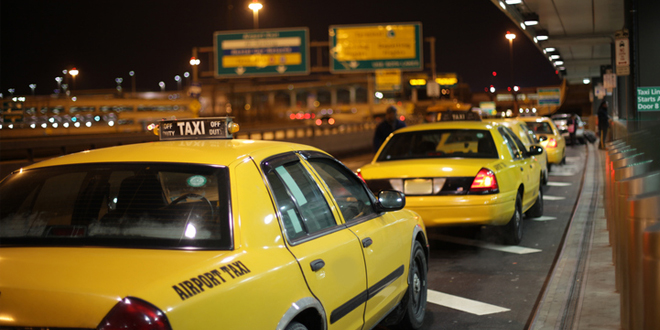 Photo of Does Your IT Department Need a CAB?