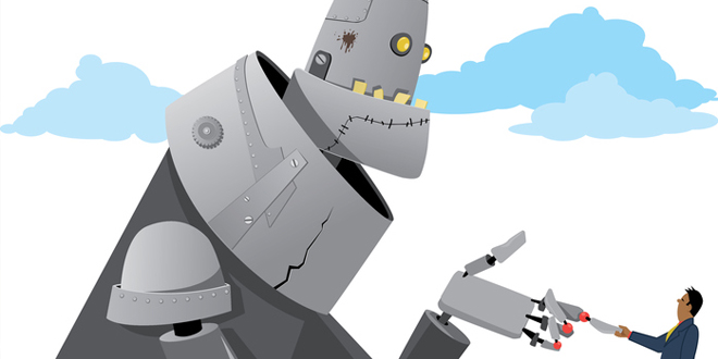 Photo of How to Start an RPA Program