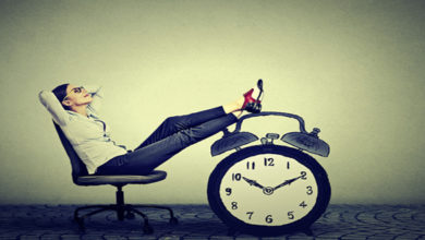 Photo of The Wonders of Time Management