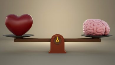 Photo of Emotional Intelligence: A Leader's Gain
