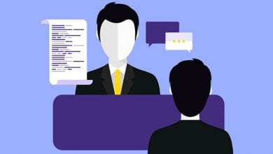 Photo of 5 Questions to Ask When Conducting a Technical Interview