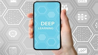 Photo of A Quick Guide to Deep Learning