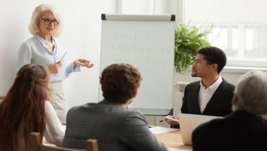 Photo of Coaching Tips for Project Managers